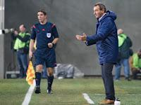 11 László Csaba meccs közben.jpg