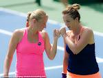 Anastasia Pavlyuchenkova -Dubai Duty Free Tennis Championships -DSC_7571.jpg