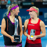 Victoria Azarenka, Angelique Kerber - 2016 Brisbane International -D3M_2909.jpg
