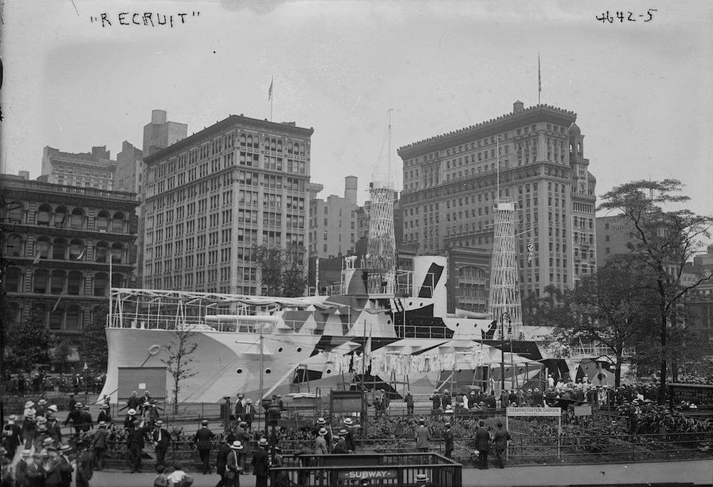 uss-recruit-union-square-11