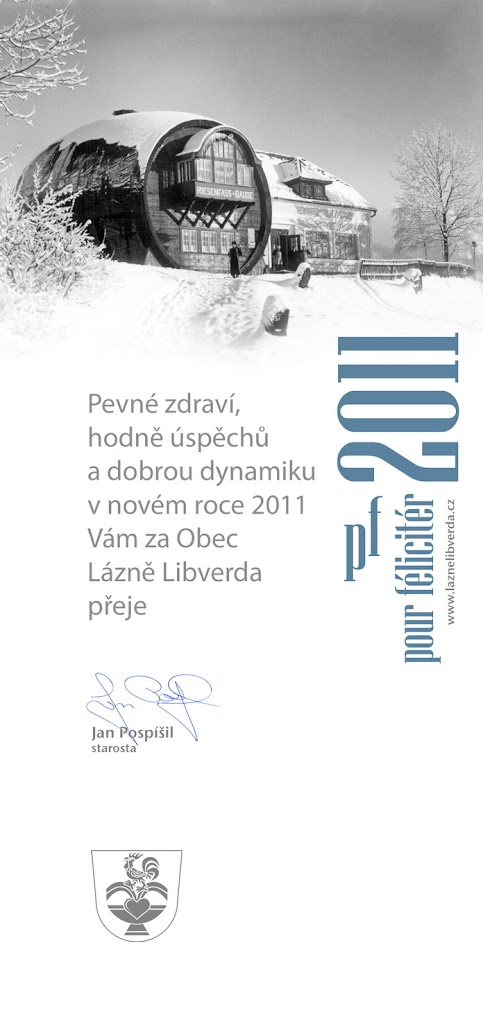 laznelibverda_2011_009