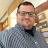 Gary Sengillo II avatar image