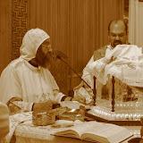 HG Bishop Rafael visit to St Mark - Dec 2009 - bishop_rafael_visit_2009_37_20090524_1506283237.jpg