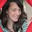 Alayna Kramer's profile photo