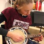 jazzcamp for piger 2015 - IMG_7570.JPG