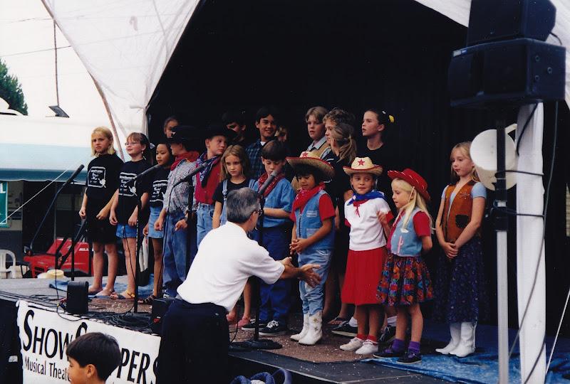 1997 Wild West Show - IMG_0316.jpg