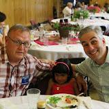 Casa del Migrante - Benefit Dinner and Dance - IMG_1427.JPG