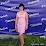 Руслана Сіра's profile photo