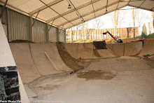 skatepark18-111207_43