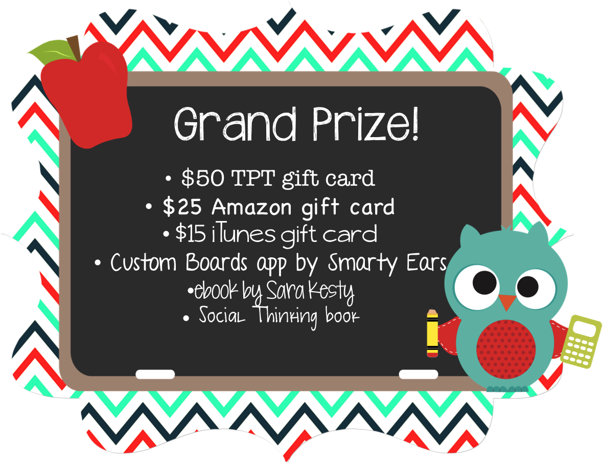 BTS Grand Prize