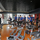 seara-and-rpm-health-club003.JPG