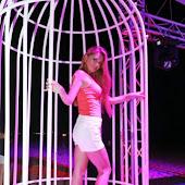 event phuket Full Moon Party Volume 3 at XANA Beach Club038.JPG
