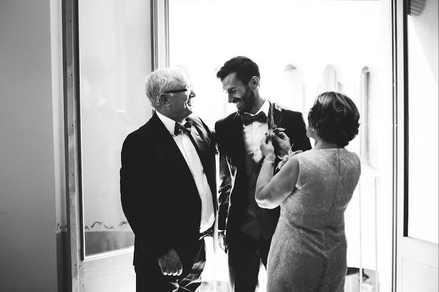 Свадебный фотограф Vera Fleisner (Soifer). Фотография от 02.04.2016