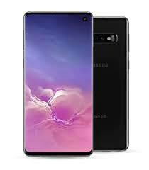 Samsung Galexy S10 Smartphone