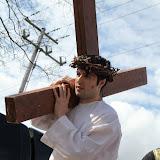Via Crucis 2012 - IMG_0178.JPG