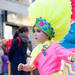 CarnavaldeNavalmoral2015_296.jpg
