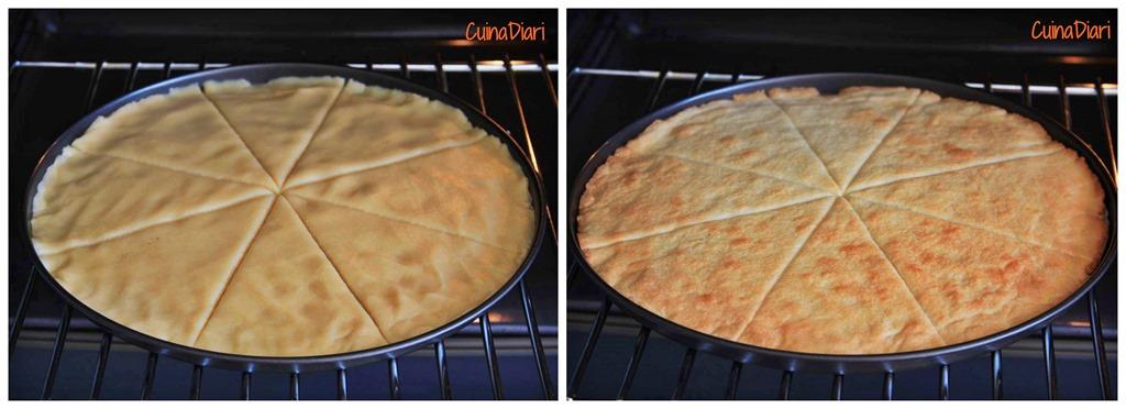 [X-Pizza+de+galeta+cuinadiari-4%5B3%5D]