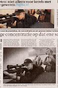 20070824 Friesch Dagblad.jpg