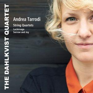 [Andrea-Tarrodi-SQ-CD-cover-300x300%5B3%5D]