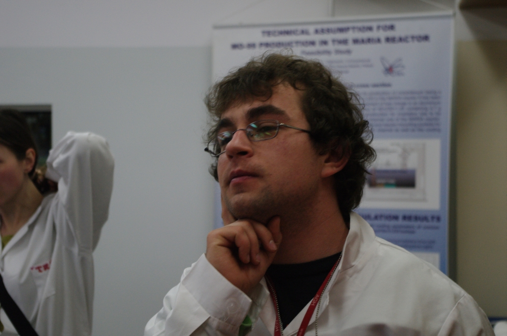 Belsk - Świerk 2011 (Kiń) - PENX2350.jpg
