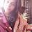 Himanshi Bhati's profile photo