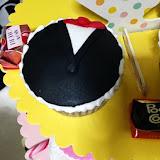 cupcake personalizado novio.jpg