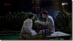 Lucky.Romance.E08.mkv_20160618_101148.615_thumb