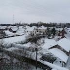 molenwinterweer 10   winters uitzicht daags voor Kerst._.jpg