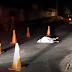 Idoso morre atropelado por casal em moto ao tentar atravessar avenida em Teresina