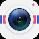 S Pro Camera-Selfie,AI,Portrait,AR Sticker,Gif,Pro file APK Free for PC, smart TV Download