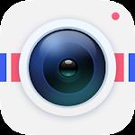 S Pro Camera-Selfie,AI,Portrait,AR Sticker,Gif,Pro 3.0.017