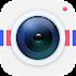 S Pro Camera-Selfie,AI,Portrait,AR Sticker,Gif,Pro