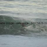 _DSC5876.thumb.jpg