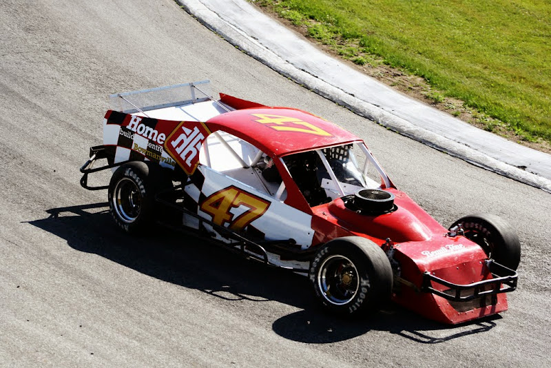 Sauble Speedway - IMG_0136.JPG