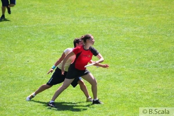 Coupe Féminine 2011 - IMG_0603.JPG