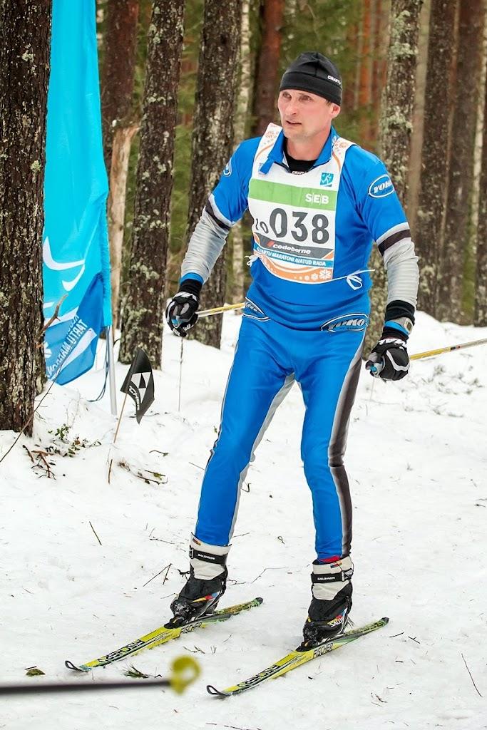 2014.02.09 Tartu Maratoni üritused Alutagusel - AS20140209KTMAR_087S.jpg