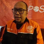 Fast Pos Bakal Layani Logistik Bandara Baru Jogja