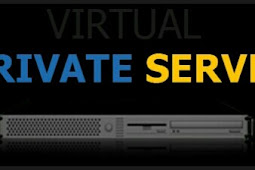 Site Collection of the Best VPS Provider 2017
