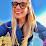 Talia Landman's profile photo