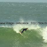 _DSC7504.thumb.jpg