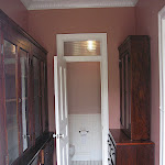 Dean St -Brooklyn - Brownstone Bathroom Renovation (ground and parlor floors) -Completed