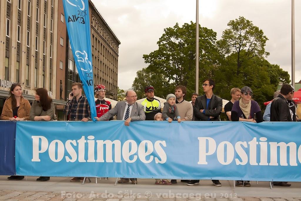 2013.05.30 Tour of Estonia, avaetapp Viimsis ja Tallinna vanalinnas - AS20130530TOEVL_244S.jpg