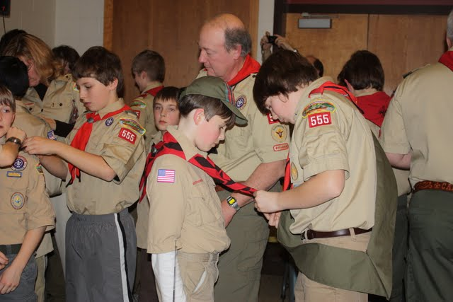 2011 Troop Activities - 500.JPG