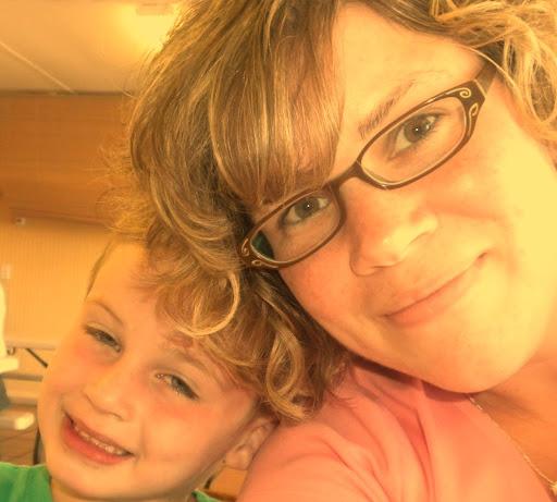 Heather Crouse Photo 14