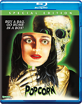 Popcorn[3]