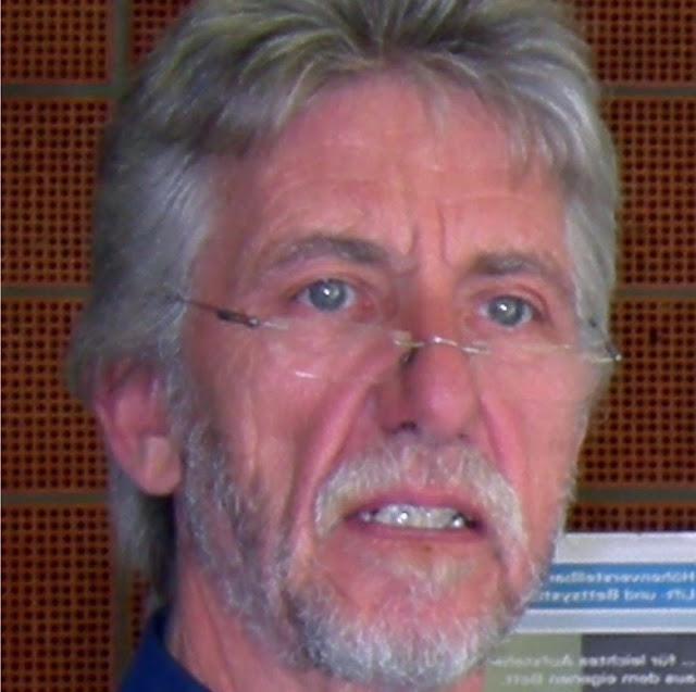 Gerd wachter in der personensuche von das telefonbuch for Wohndesign wachter
