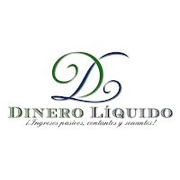 Dinero Liquido