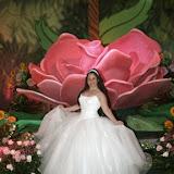 050917JG Janelle Gonzalez Miami Airport Hilton