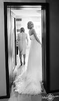 przygotowania-slubne-wesele-poznan-027.jpg