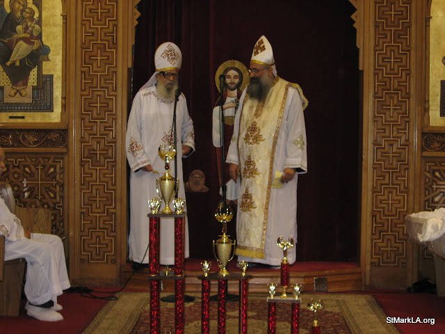 Diocese Spiritual Competition Results - 2009 - spiritual_competition_1_20100120_1496077127.jpg